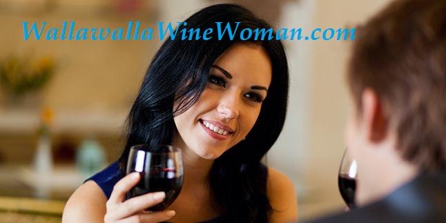 Manfaat Mengonsumsi Wine Untuk Kaum Wanita