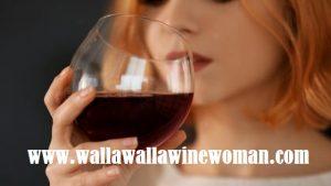 Wine Yang Cocok Diminum Wanita Beserta Manfaat Mengkonsumsinya